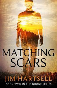 Matching Scars