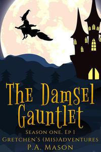 The Damsel Gauntlet