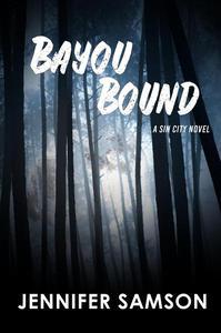 Bayou Bound