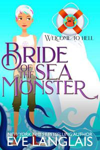 Bride of the Sea Monster
