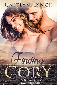 Finding Cory