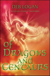 Of Dragons and Centaurs