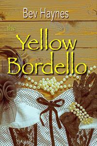 The Yellow Bordello