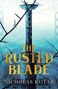 The Rusted Blade