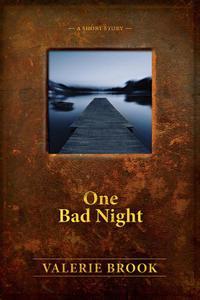 One Bad Night