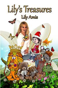 Lilys Treasures