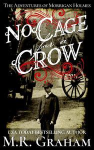 No Cage for a Crow