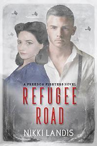 Refugee Road