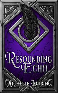 Resounding Echo