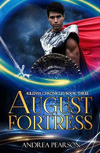 August Fortress