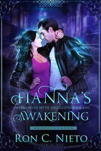 Fianna's Awakening