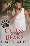 Curse of the Bears: Bear Shifter Romance