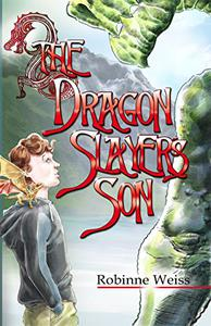 The Dragon Slayer's Son