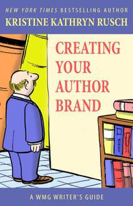Creating Your Author Brand