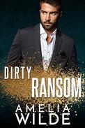 Dirty Ransom