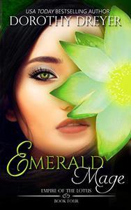 Emerald Mage