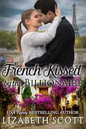 French Kissed by the Billionaire
