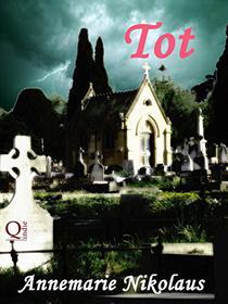 Tot:  Kurzgeschichten
