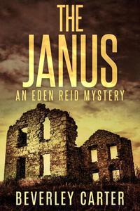 The Janus