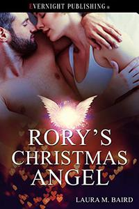 Rory's Christmas Angel