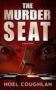 The Murder Seat
