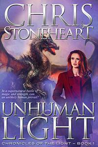 Unhuman Light