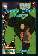 Synthetic, Electric Romance