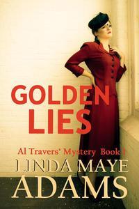 Golden Lies