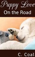Puppy Love On the Road