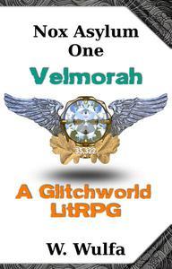 Velmorah