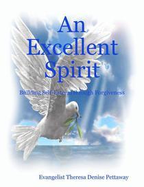 An Excellent Spirit