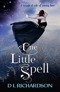 One Little Spell: A magical love story
