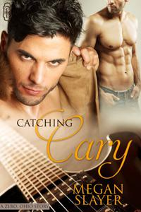 Catching Cary
