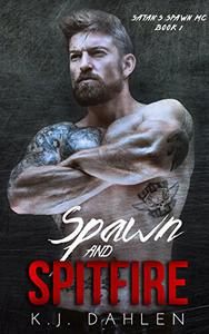 Spawn and Spitfire