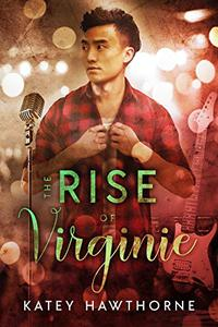 The Rise of Virginie