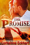 The Promise: (Contemporary Romance): The Friessens