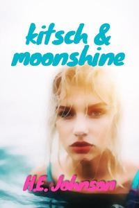 Kitsch & Moonshine