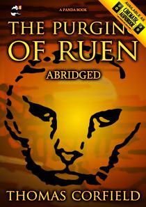 The Purging Of Ruen - Abridged