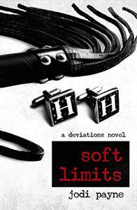 Soft Limits: A Deviations Novel