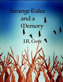 Strange Tales and a Memory