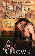 King Roan: Time Travel