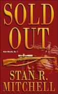 Sold Out by Stan R. Mitchell at Books2Read