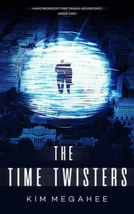 The Time Twisters