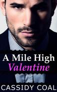 A Mile High Valentine