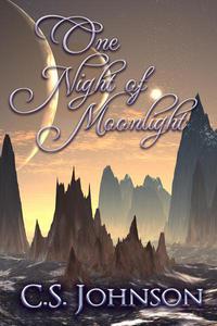 One Night of Moonlight