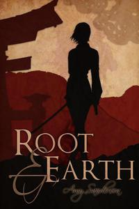 Root & Earth