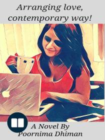 Arranging love, contemporary way!