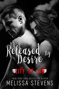 Released by Desire: City of Sin