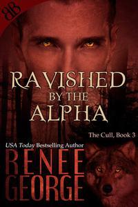 Ravished by the Alpha