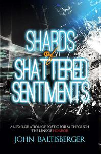 Shards of Shattered Sentiments